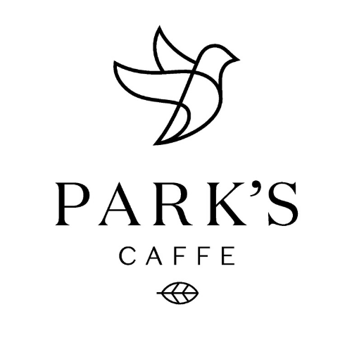 Park's