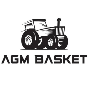 AGM Basket