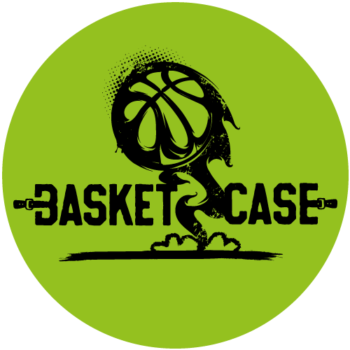 Laganini Basket Case